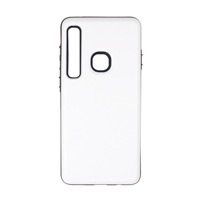 Galaxy A9 2018 door bumper case