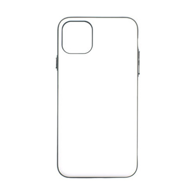 iPhone11 Pro Max door bumper case