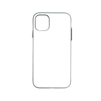 iPhone11 door bumper case
