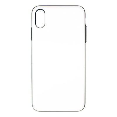 iPhone XS Max door bumper case